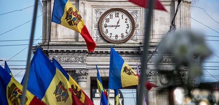 Какие социальные и экономические изменения ждут молдован в 2020 году