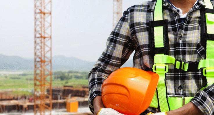 Как должна производиться оплата труда в Молдове во время пандемии