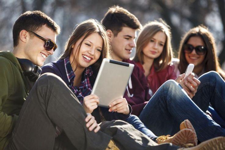 Бюро статистики РМ: поколение молодёжи неуклонно уменьшается