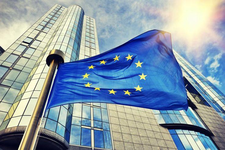 Еврокомиссия выделит 3 млрд. евро для 10 стран-партнеров
