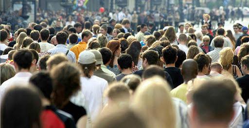 В Молдове уменьшилось количество экономически активного населения