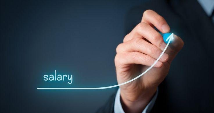8 sfaturi rapide ca sa-ti negociezi salariul cu minim de efort
