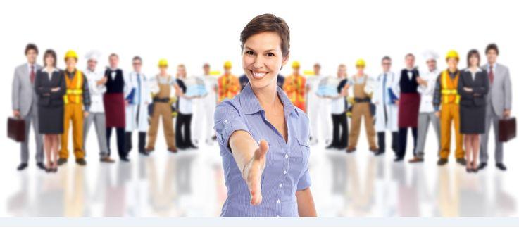 НАЗН предлагает почти десять тысяч вакансий