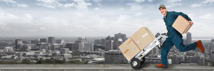 Объявлены изменения на заказные посылки, стоимостью более 200 евро