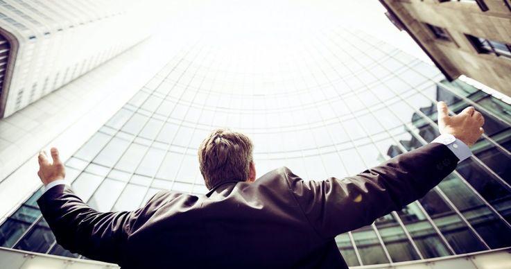 6 soluții că ajungă să fii promovat mai ușor la locul de muncă