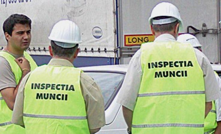 Отраслевые инспекторы труда будут работать при 10 госучреждениях Молдовы