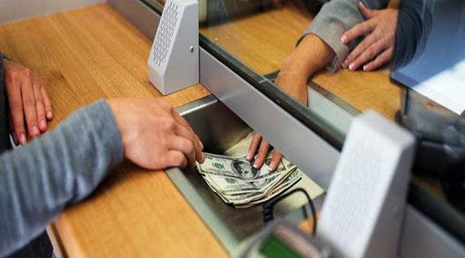 Израиль, Россия и Италия лидируют по количеству денежных переводов в РМ