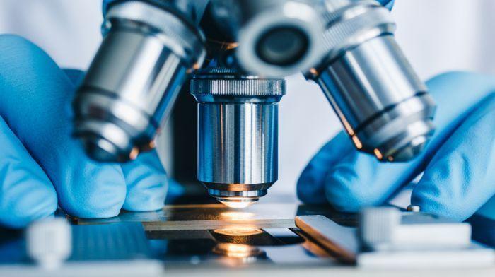 Акции норвежской биотех-компании выросли более чем на 600% в 2020 году