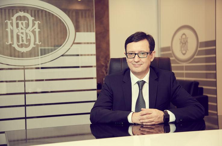 Какой размер зарплаты у президента Национального банка Молдовы