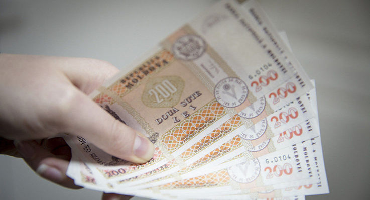 Власти обсудят с коммерческими банками отсрочку платежей по кредитам