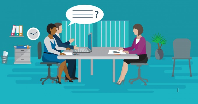6 вопросов от кандидатов, к которым стоит подготовиться