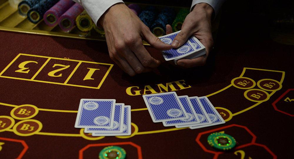 Реєстр всі казино в Бішкек Завантажити портал Казино Рояль