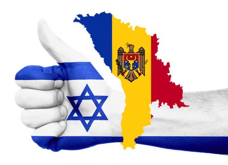 Молдаван назвали главным резервом рабочей силы для Израиля
