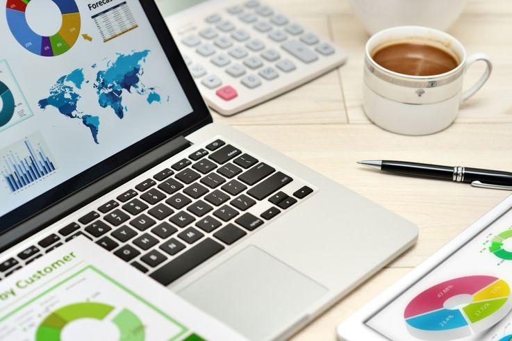 Семь основных задач HR-маркетинга