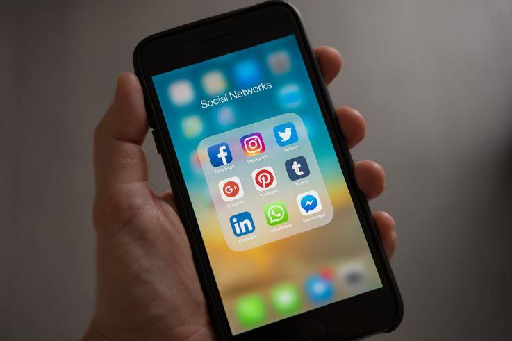 3 способа продвинуть бренд работодателя через соцсети