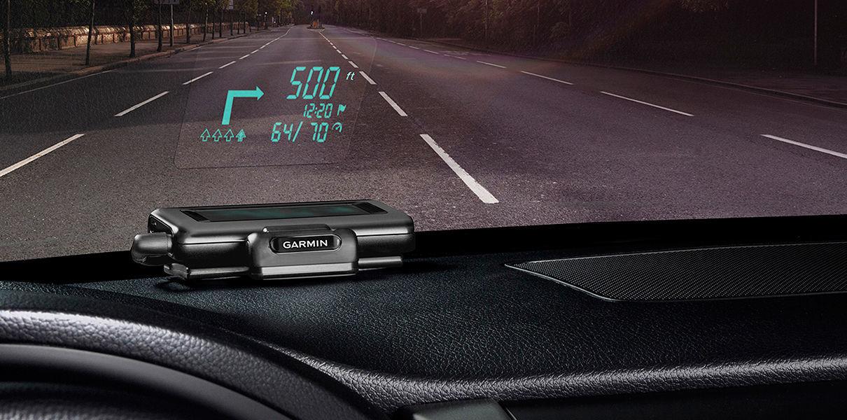 6 августа 2013 года российская компания уникальное мобильное ios-приложение для вывода изображения на лобовое стекло