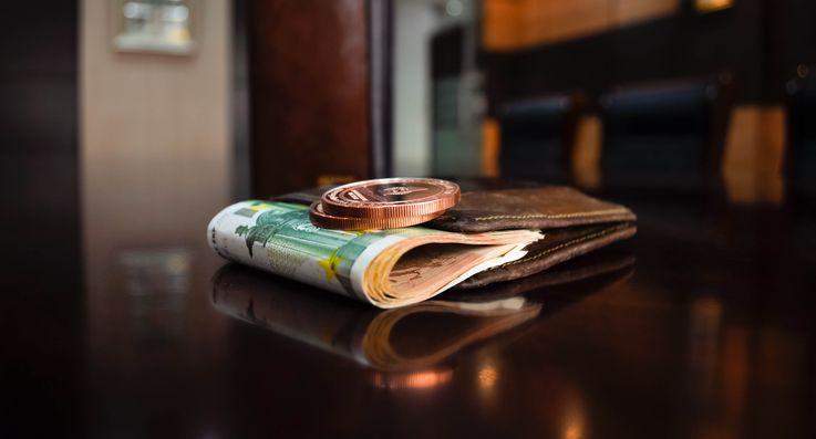 Сотрудники МВД будут получать более высокие зарплаты