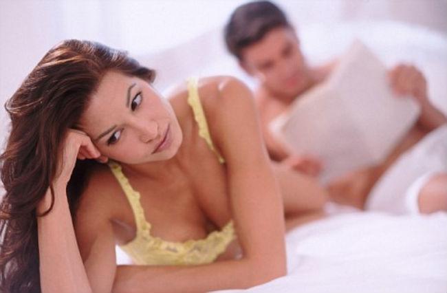 Передача жизнь как жизнь сексолог