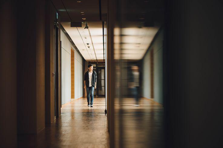 Tot mai mulți studenți din străinătate își fac studiile în Moldova