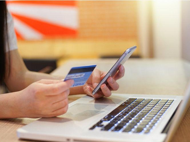 Система онлайн-платежей MPay позволяет оплатить все налоги единым счётом