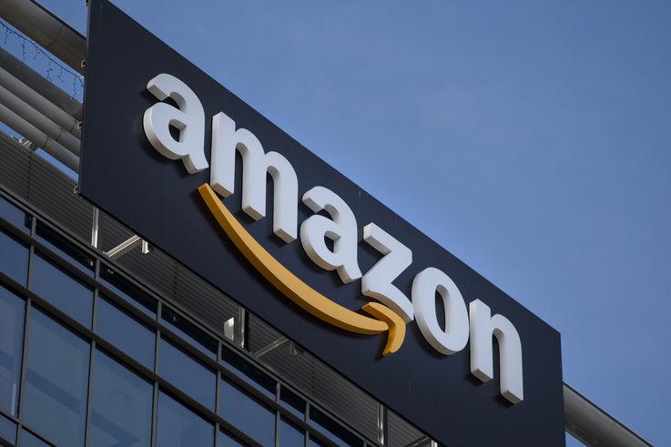 Рекрутер компании Amazon утверждает, что лучшие резюме оперируют данными