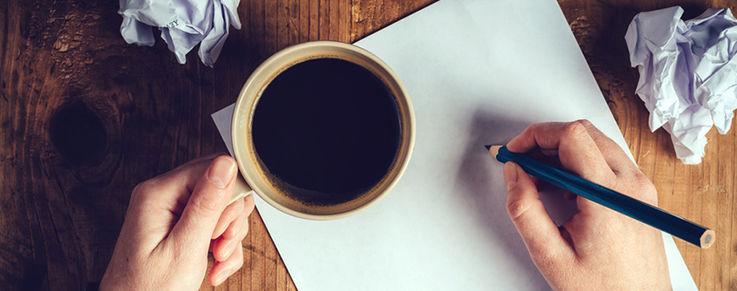 5 стереотипов, которые мешают найти хорошую работу