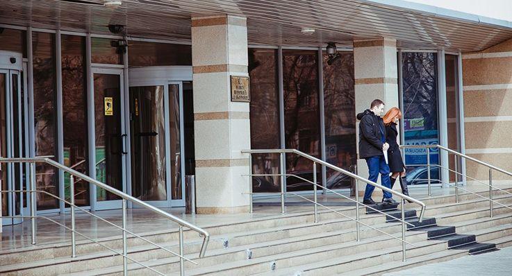 Банки Молдовы в июне заработали на 41% процент больше прибыли, чем в мае