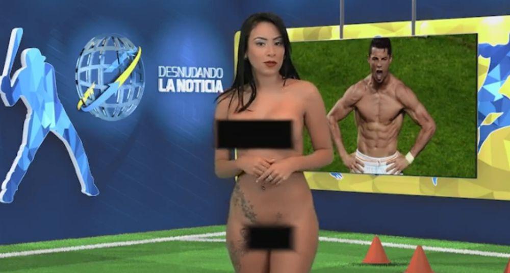 porno-sport-komandniy