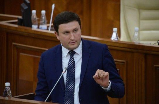 В Молдове хотят ограничить индексацию сверхпенсий
