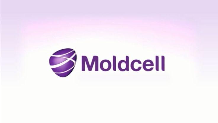 Объявлено о продаже компании Moldcell за 31,5 миллиона долларов