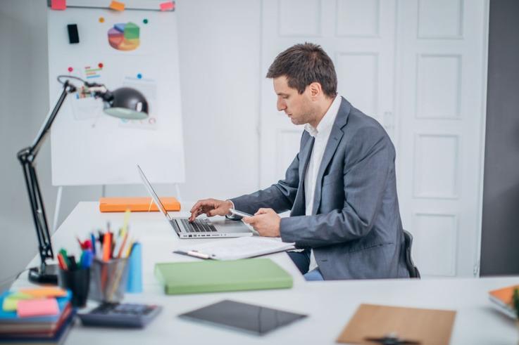 Почему 8-часовой рабочий день это неэффективно и слишком много?
