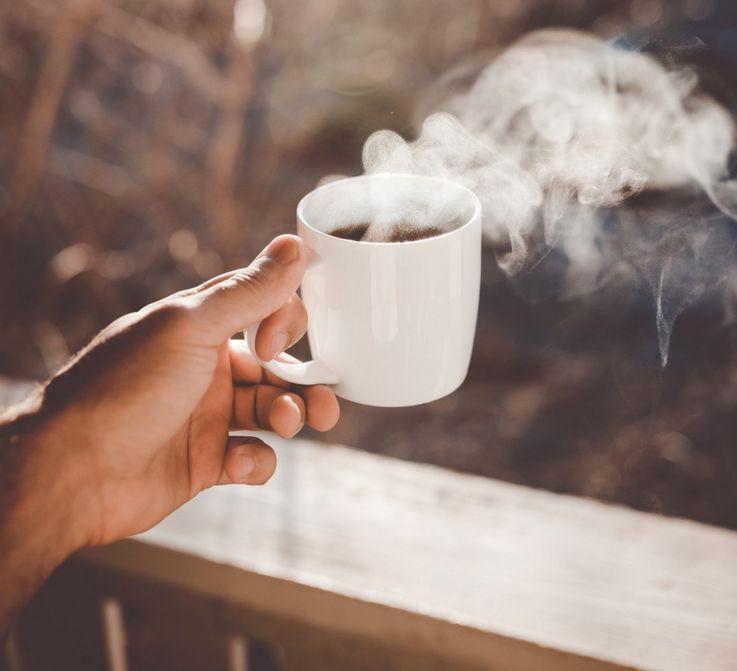Как приучить себя рано вставать