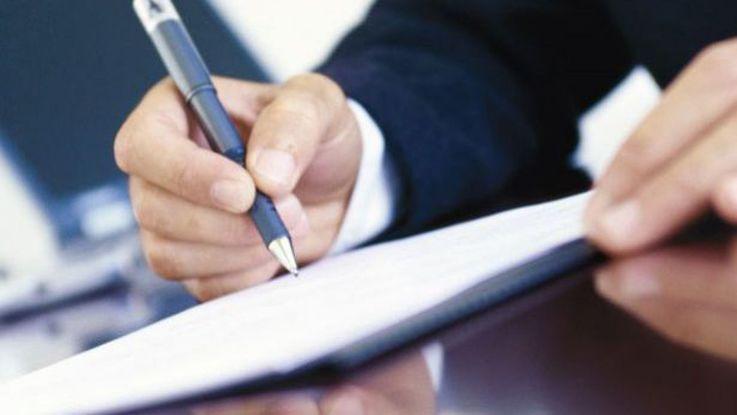 Moldova ar putea introduce sistemul TVA la încasare