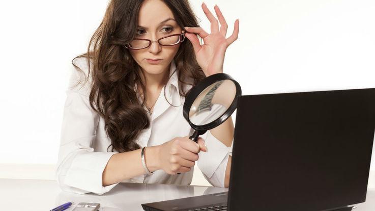 Что HR ищут в ваших соцсетях