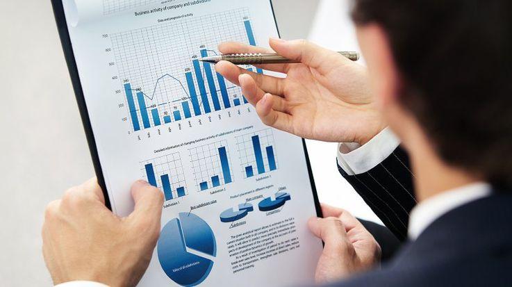 Профессиональные и личные качества маркетолога