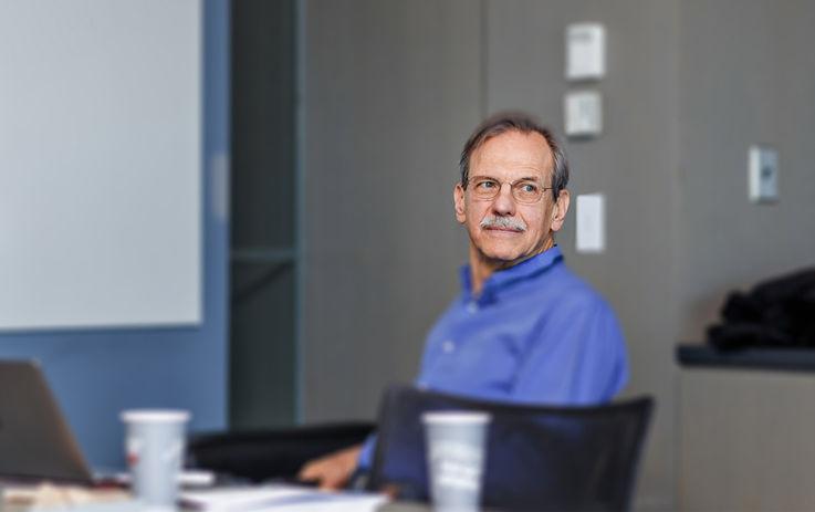 Профессор Гарварда благодаря коронавирусу превратил $5 млн в $870 млн