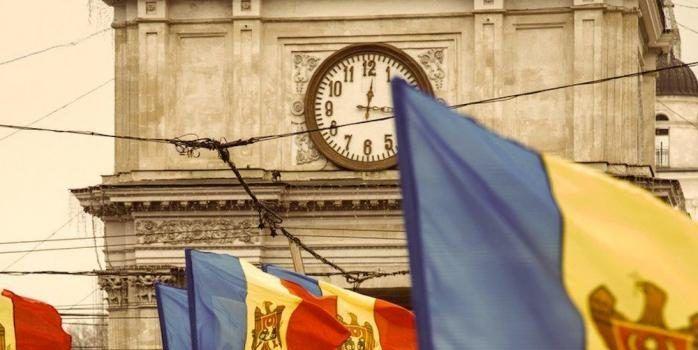 Сколько времени потребуется на восстановление экономики Молдовы