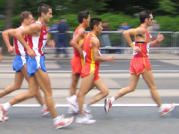 винницкие спортсмены фото