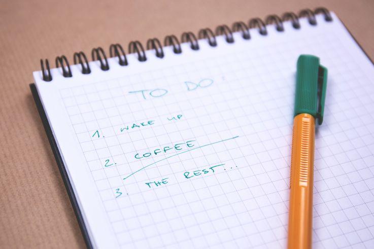 Каких навыков вам не хватает: чек-лист для HR-специалиста