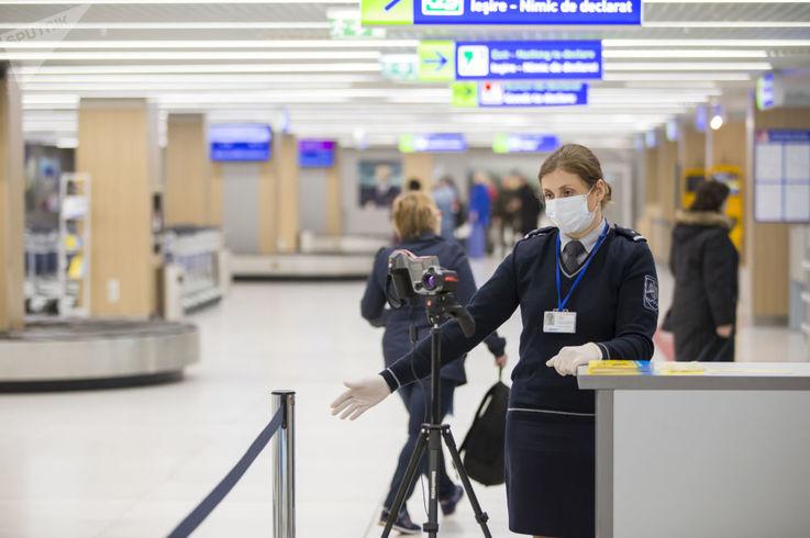 Граждане Молдовы вновь устремились за границу в поисках работы