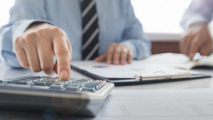 С 2020 года в Молдове аннулируется налоговая амнистия