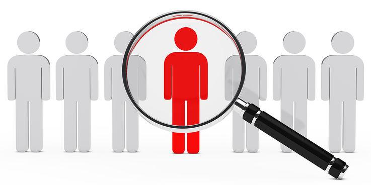 Как не надо проводить интервью: 10 типовых ошибок
