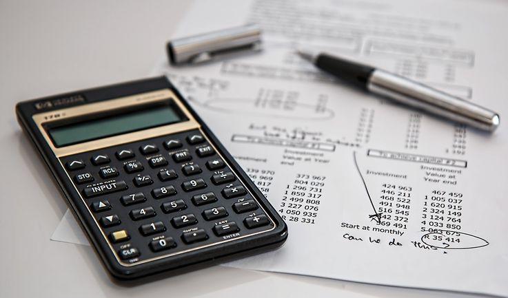 Можно ли устроиться на работу с плохой кредитной историей