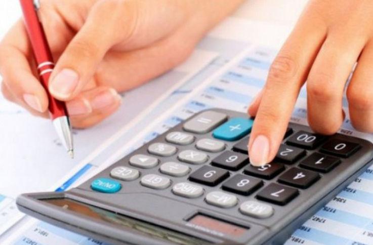 Вводится электронный формат расчета и сбора местных налогов и сборов