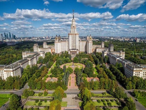 Граждане РМ вновь могут претендовать на бюджетные места в вузах России