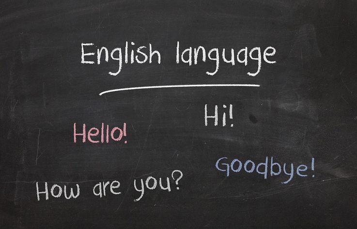 Полезные ресурсы для изучения делового английского