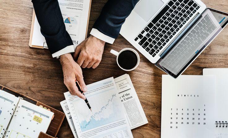 Целевое управление компанией. Урок 3. Что дает управление по целям?