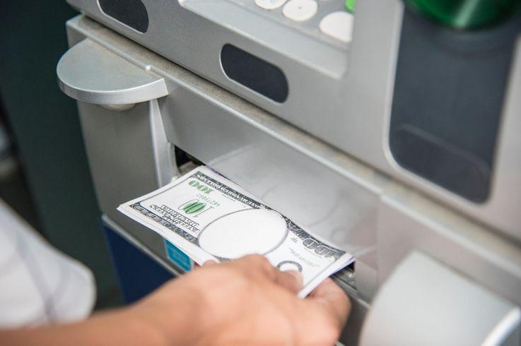 Два молдавских банка будут ликвидированы и удалены из Реестра