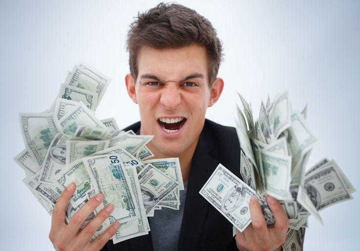 Топ самых высокооплачиваемых вакансий в Молдове