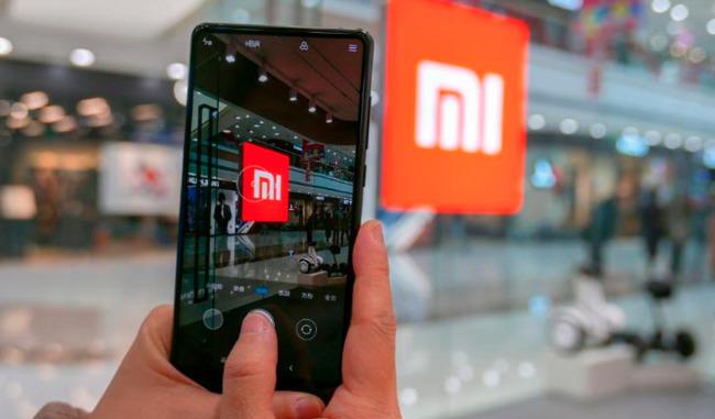 По следам Huawei: теперь и Xiaomi подозревается в шпионаже
